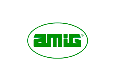 logo-AMIG