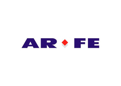 logo-ARFE