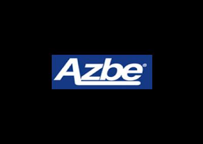 logo-AZBE