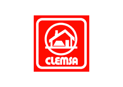 logo-CLEMSA