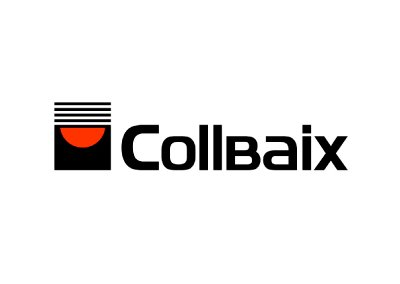 logo-Collbaix