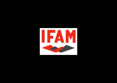logo-IFAM