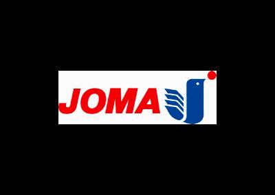 logo-JOMA