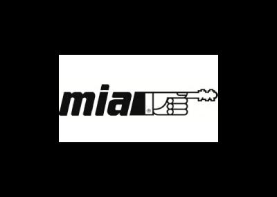 logo-MIA