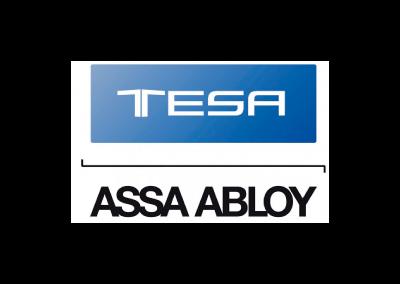 logo-TESA